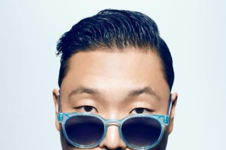 "Sau ""bão"" Gangnam Style, siêu sao K-pop PSY sắp ""tung"" album mới"