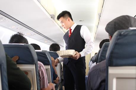 Du lịch Việt Nam chuẩn bị để hội nhập ASEAN