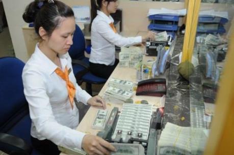ISO 20022 giúp Việt Nam hội nhập tốt hơn