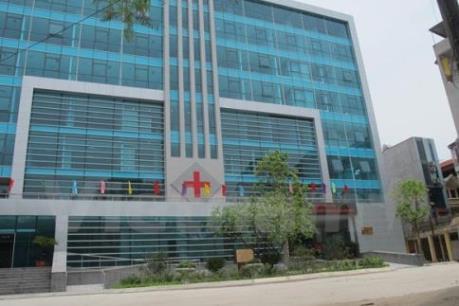 Những điều chưa biết về vụ IPO Bệnh viện Giao thông Vận tải