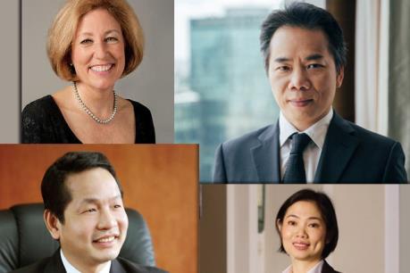 HOSE và Deloitte VN sắp tổ chức hội thảo về tăng cường năng lực lãnh đạo