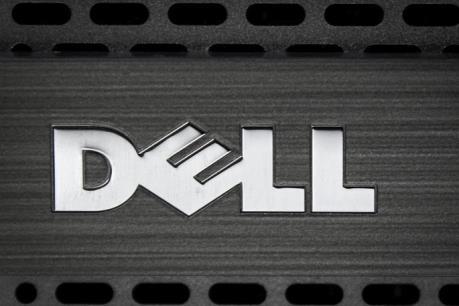 Những thách thức với Dell sau thương vụ thế kỷ