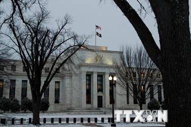 Lộ trình nâng lãi suất của Fed vẫn còn là ẩn số
