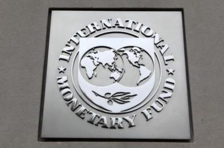 IMF hối thúc Pháp đẩy mạnh cải cách chi tiêu công