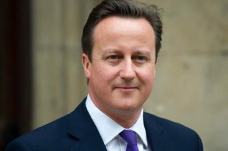 Rời EU, kinh tế Anh sẽ giảm tốc