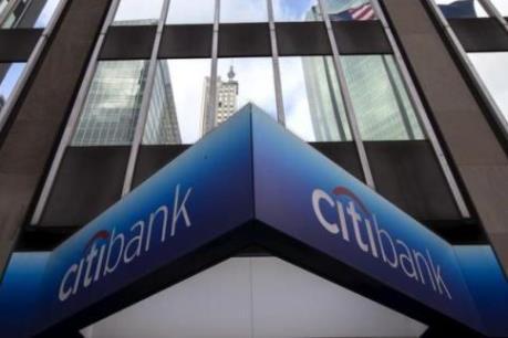 G20 có vũ khí giảm thiểu rủi ro khi các ngân hàng lớn sụp đổ