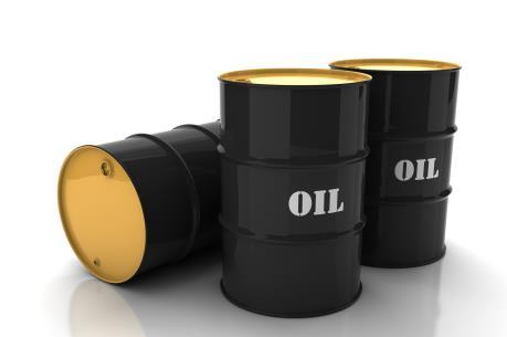 Giá dầu tăng sau dự báo của OPEC