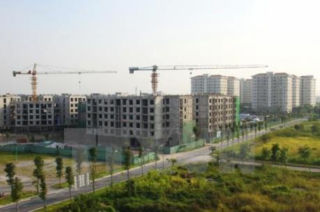 Ba đối tượng được phép mua nhà ở xã hội