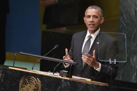 Hạ viện Mỹ thông qua dự luật siết chặt chương trình miễn thị thực
