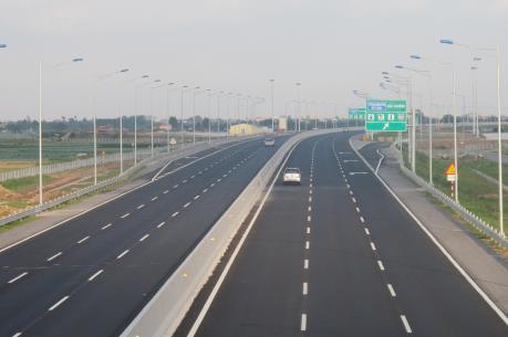 """Kiến nghị xử lý nhà đầu tư """"rút vốn"""" tại cao tốc Bắc Giang – Lạng Sơn"""