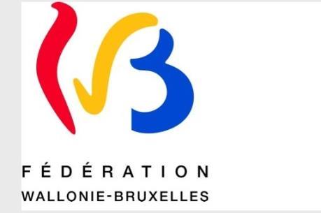 Vùng Wallonie-Bruxelles hỗ trợ Việt Nam triển khai 18 dự án