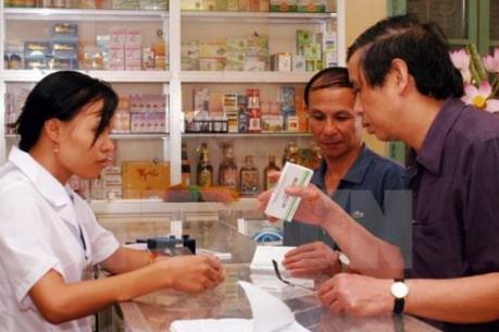 Bộ trưởng Y tế: Sửa đổi Luật dược để bảo đảm cung ứng đủ thuốc giá hợp lý