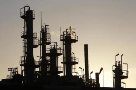 """OPEC tiếp tục hy vọng về một thỏa thuận """"đóng băng"""" sản lượng"""