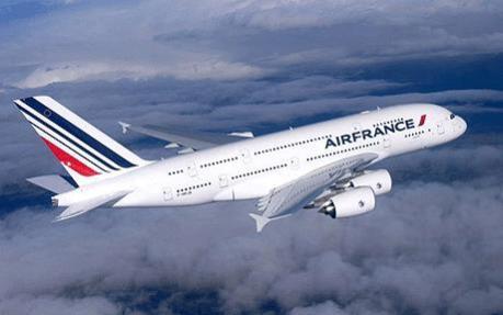 Khủng bố tại Pháp: Nhiều hãng hàng không châu Âu bị tác động
