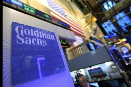 Goldman Sachs dự báo đồng USD tăng giá trong khi euro sẽ suy yếu