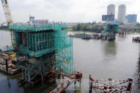Dự án metro Tp.Hồ Chí Minh đội vốn do tính toán không sát thực tế