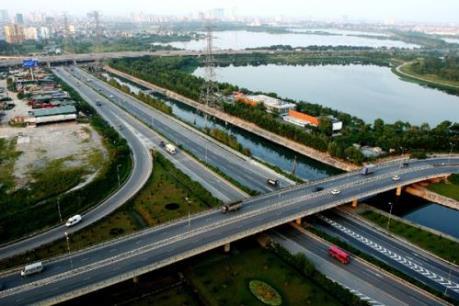 Myanmar công bố kế hoạch xây dựng mạng lưới đường sá toàn quốc