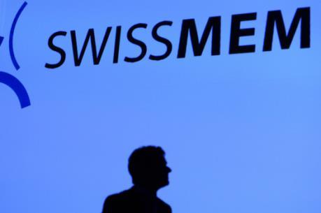 Ngành công nghiệp máy móc Thụy Sỹ chịu áp lực do đồng franc mạnh