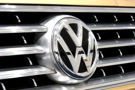 """Volkswagen """"rút chân"""" khỏi lĩnh vực thể thao"""