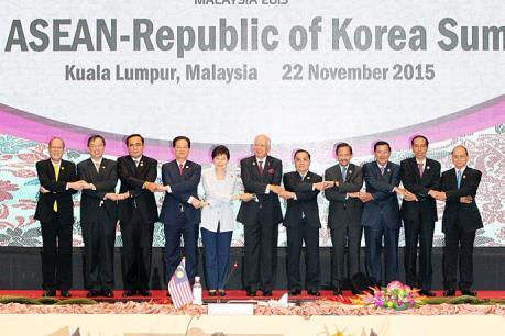 ASEAN có thể trở thành nền kinh tế lớn thứ 4 thế giới năm 2030