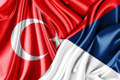 Báo Mỹ: Căng thẳng trong quan hệ gây hại cho kinh tế Nga-Thổ Nhĩ Kỳ