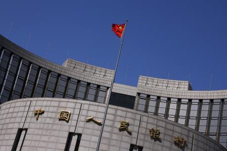 Trung Quốc cho phép các ngân hàng nước ngoài đầu tiên tiếp cận thị trường ngoại hối