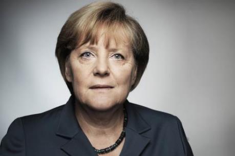 Thủ tướng Đức liên tục bị chỉ trích về chính sách nhập cư