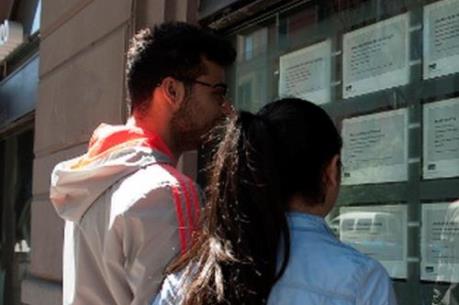 Italy: Khủng hoảng kinh tế tác động nhiều nhất lên lao động tự do