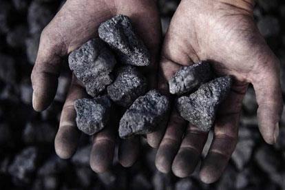 Than đá bị chỉ trích là nguồn năng lượng bẩn