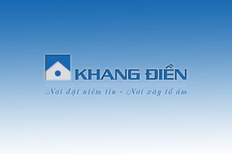 KDH sẽ trở thành công ty mẹ của BCI