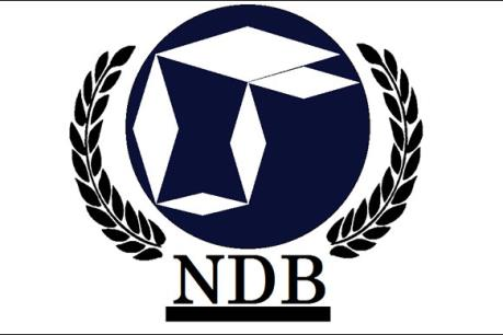 Ngân hàng phát triển của BRICS sắp phát hành trái phiếu