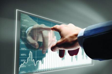 VN-Index vẫn tăng dù thanh khoản giảm mạnh