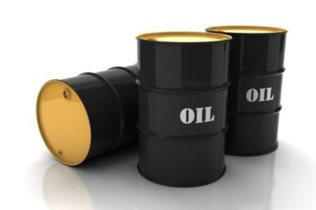 Giá dầu lao dốc, nguồn cung từ OPEC vẫn tăng mạnh