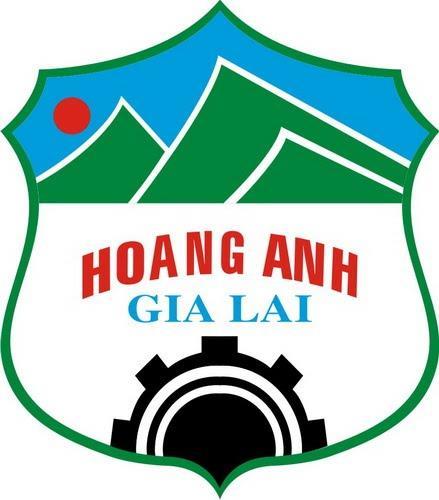 HAG xem xét trả cổ tức bằng cổ phiếu của HNG