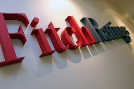 Fitch: Ukraine đã rơi vào tình trạng mất khả năng thanh toán