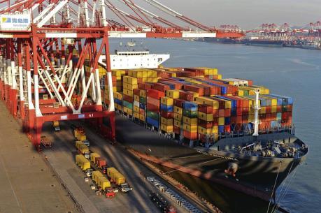 Trung Quốc điều chỉnh thuế xuất nhập khẩu một số mặt hàng