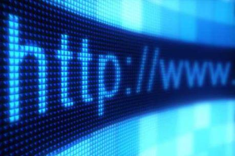 EC tăng cường bảo vệ bản quyền trực tuyến