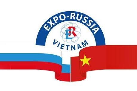 Mở rộng cơ hội giao thương với doanh nghiệp Nga