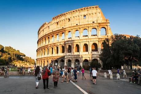 """Dịch vụ """"Traveller Online"""" được mở rộng tới các nước EU"""