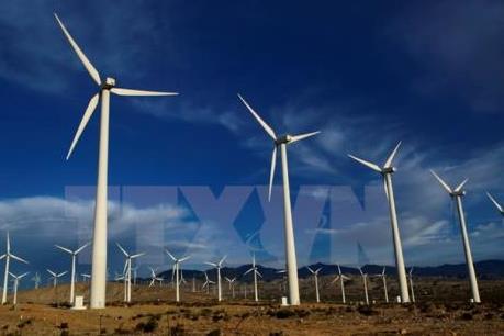 IEA: Cần 16.500 tỷ USD để thực hiện các mục tiêu khí hậu Paris
