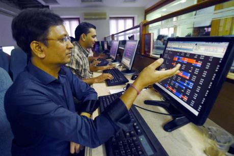 Chứng khoán châu Á ảm đạm vì giá dầu thấp