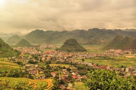 Du lịch Tết dương lịch: Nhiều lựa chọn, trải nghiệm mới cho giới trẻ