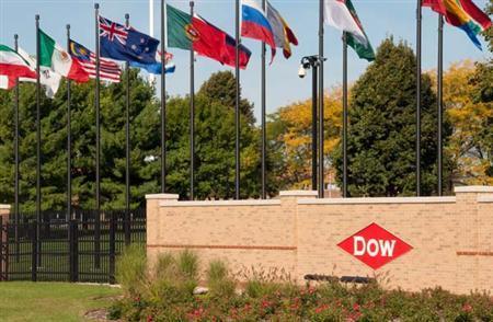 Dow Chemical Co. đầu tư 500 triệu USD vào Argentina