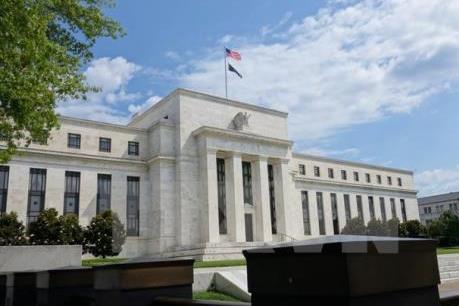 Fed để ngỏ khả năng sẽ điều chỉnh lãi suất