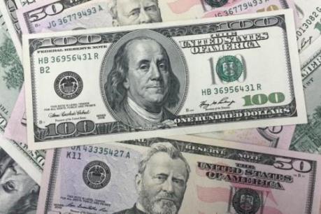 Thỏa thuận cấp ngân sách cho Chính phủ Mỹ vấp phải trở ngại
