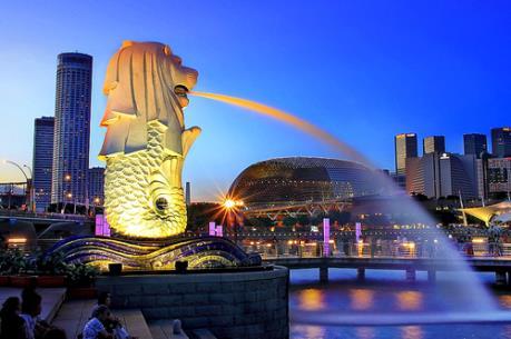 Nhiều tour du lịch mới dịp Tết dương lịch thu hút du khách