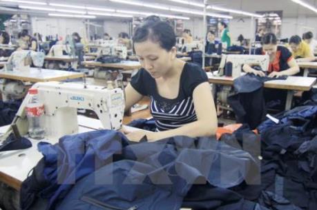 Đồng NDT giảm giá sẽ ảnh hưởng tới doanh nghiệp Việt Nam