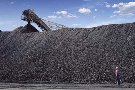 IEA: Nhu cầu than của thế giới giảm