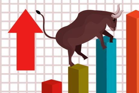 Cổ phiếu bluechips không cứu nổi VN-Index