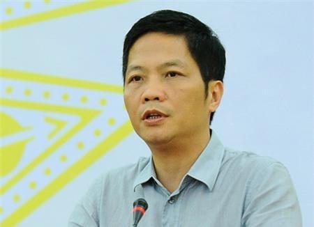 Việt Nam sẽ dần mất lợi thế ở nông lâm thủy sản trong trung và dài hạn